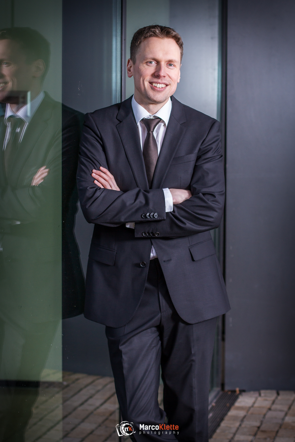 business-portrait-1