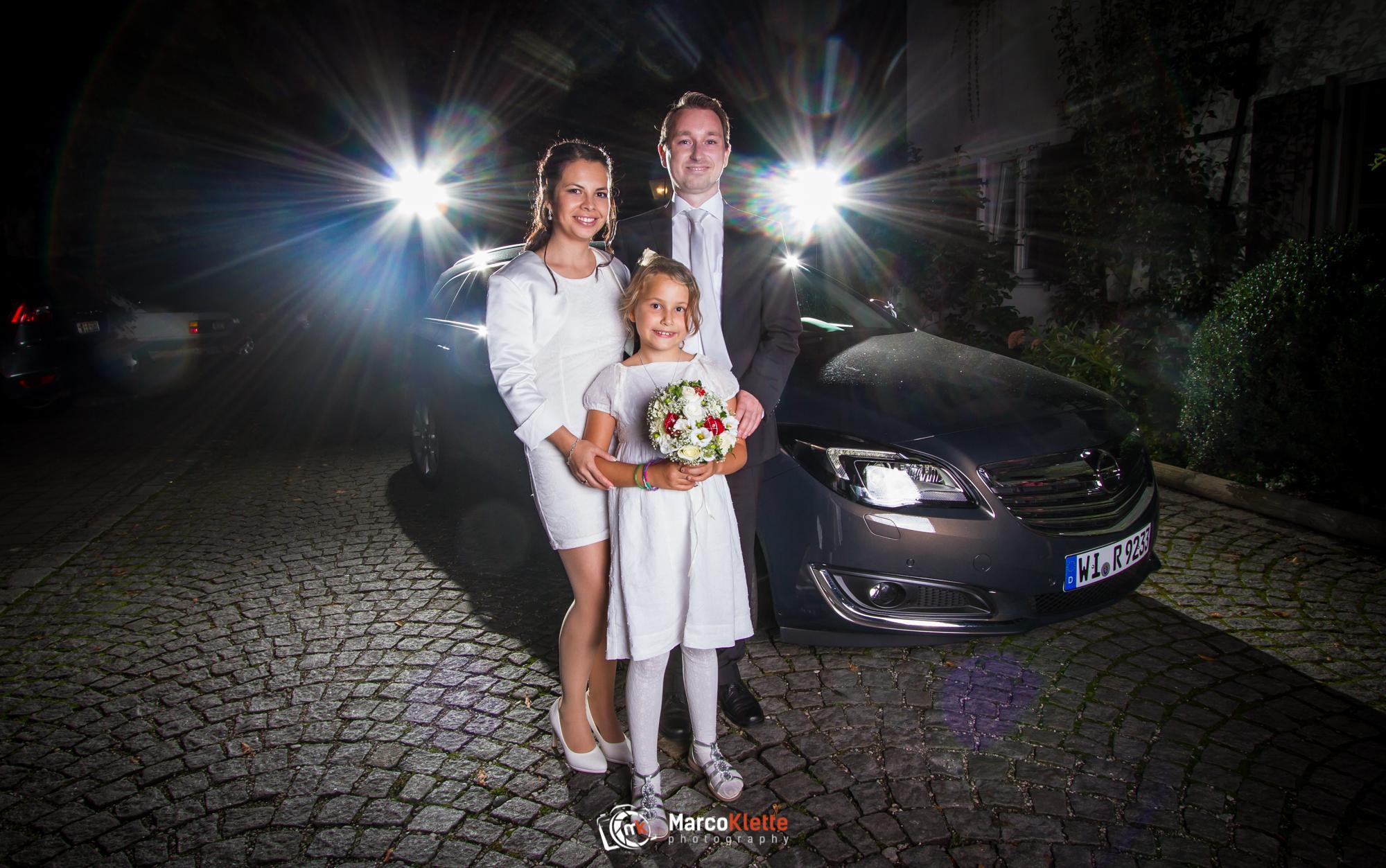 hochzeit-frank-paola-webseite-41