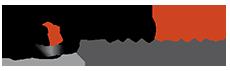 logo-webseite-2015-klein