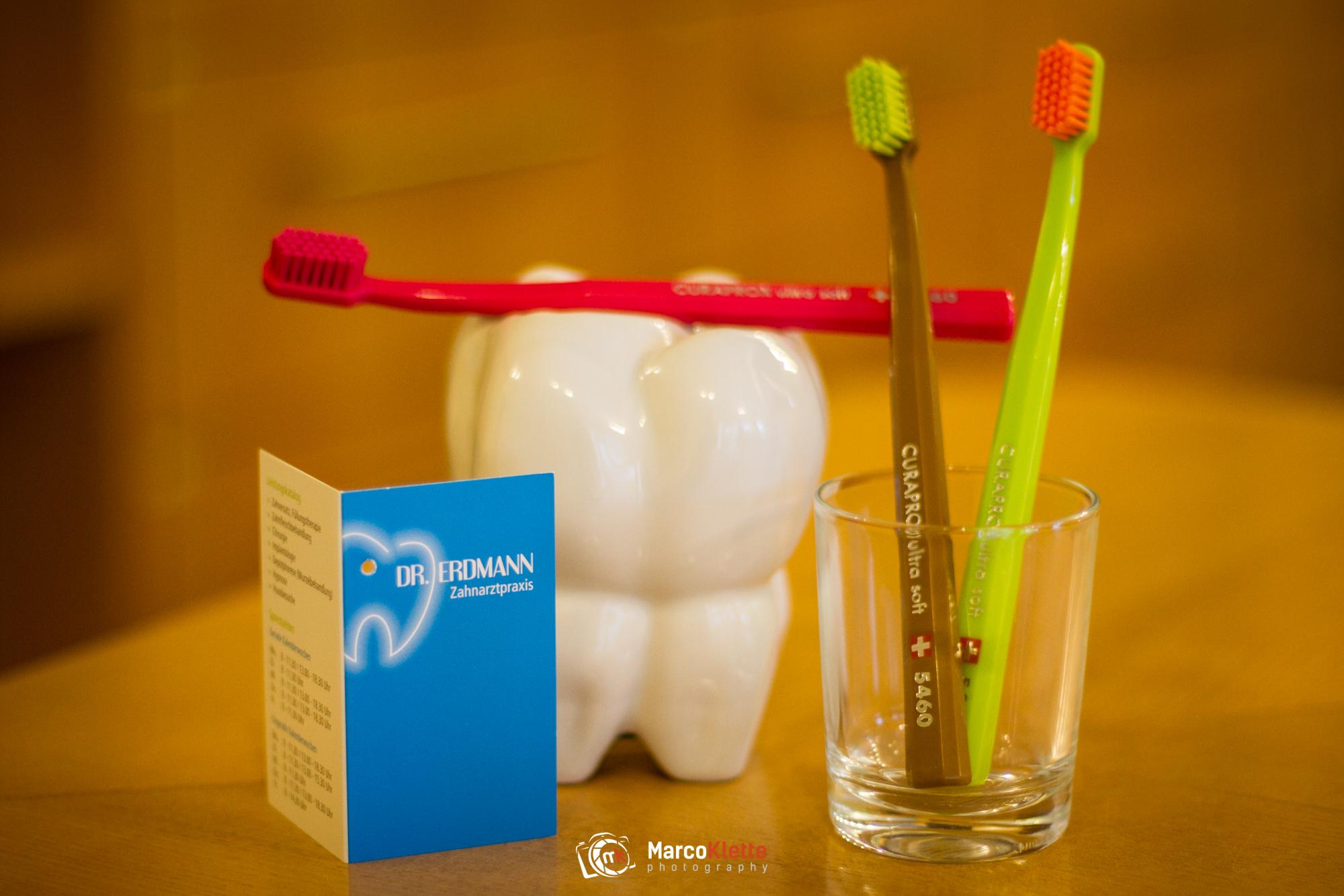zahnarztpraxis-erdmann-14