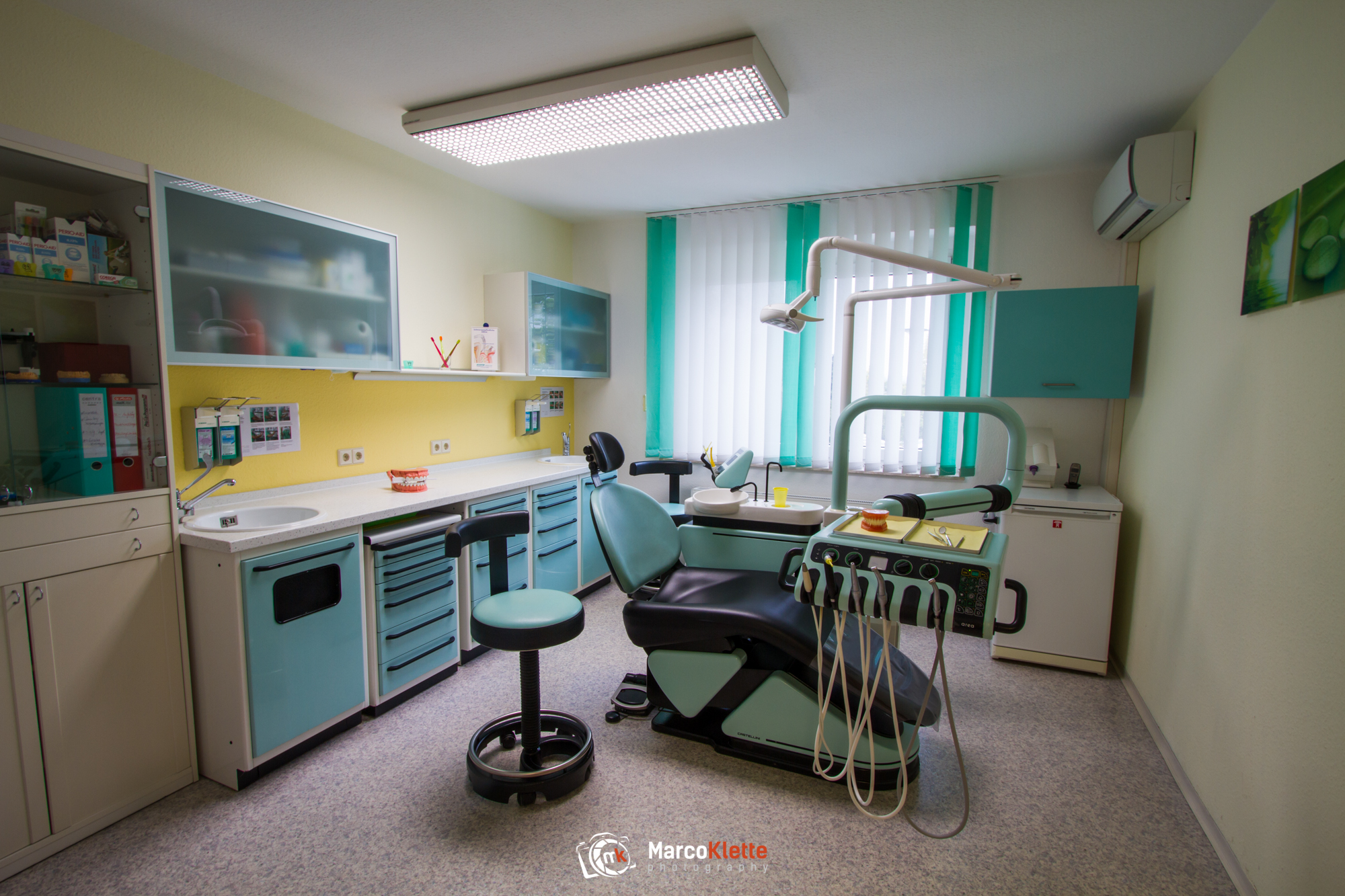 zahnarztpraxis-erdmann-5