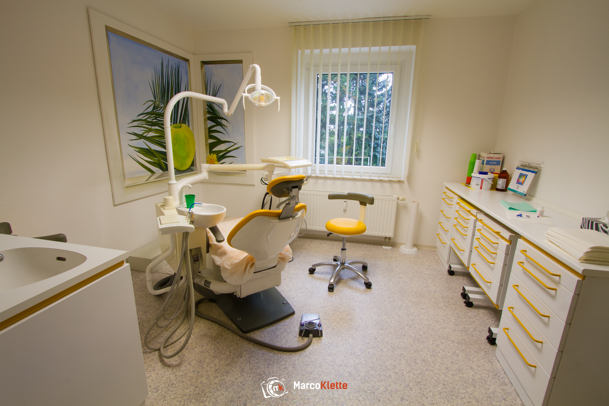 zahnarztpraxis-erdmann-9