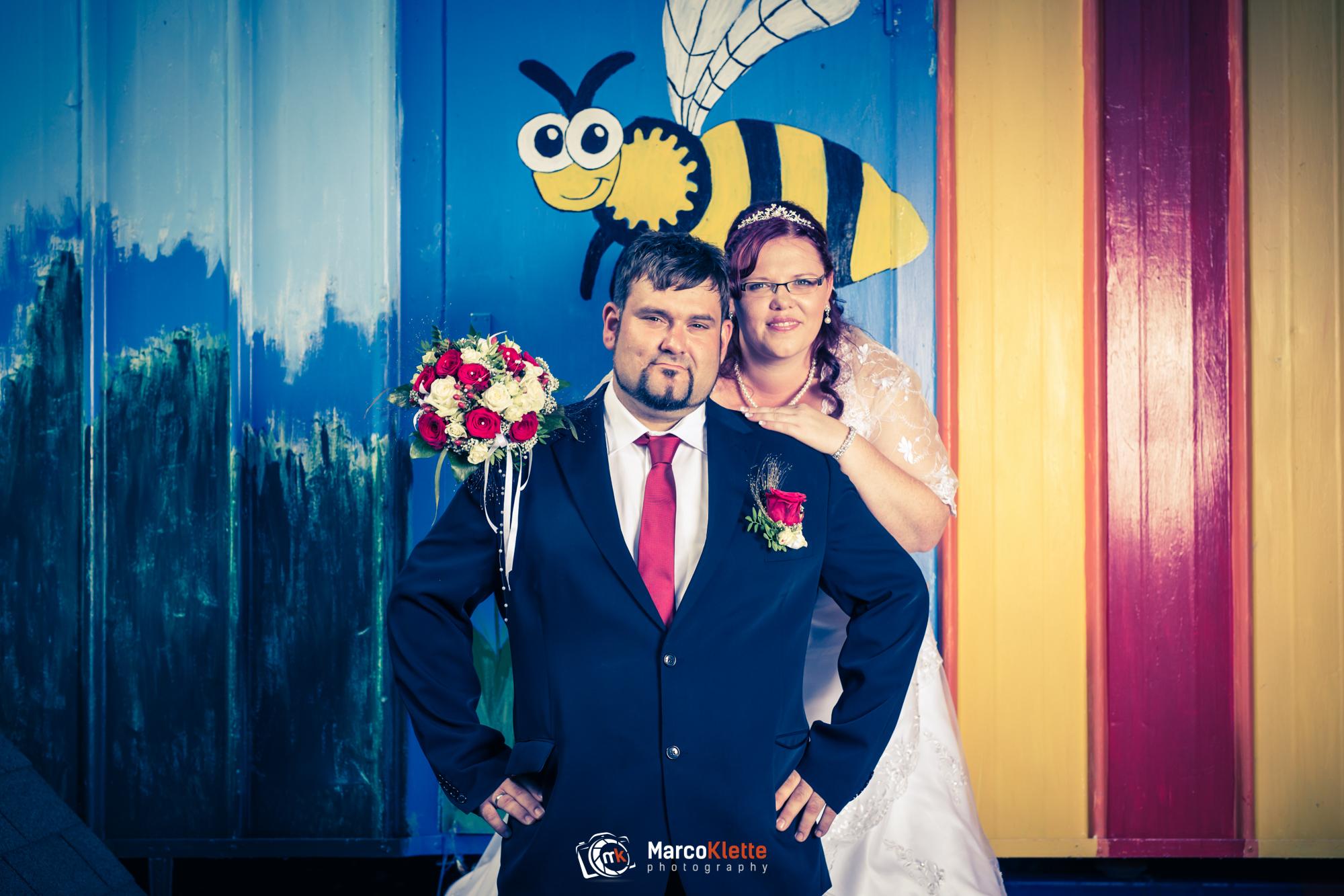 fliege-wedding-web-17
