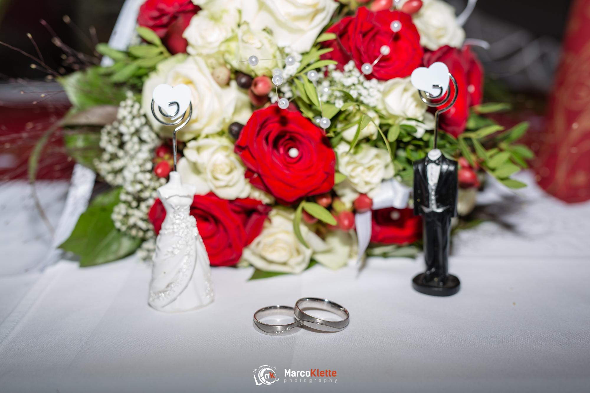fliege-wedding-web-19