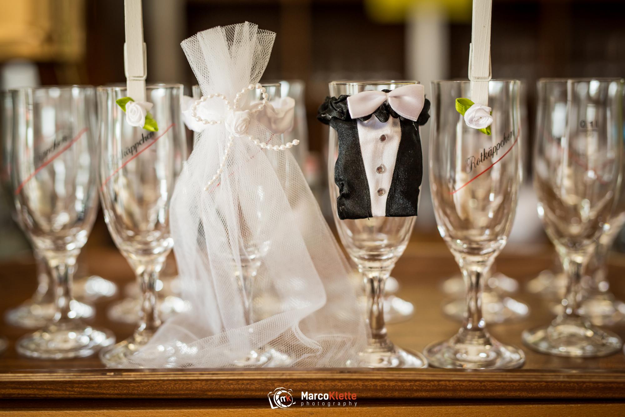 fliege-wedding-web-6