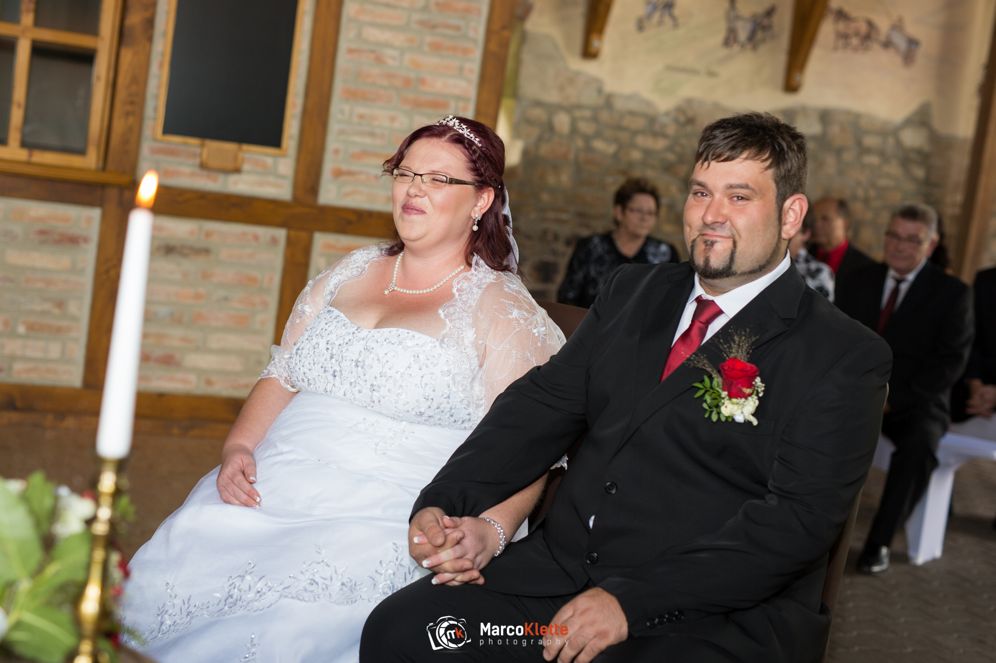 fliege-wedding-web-8
