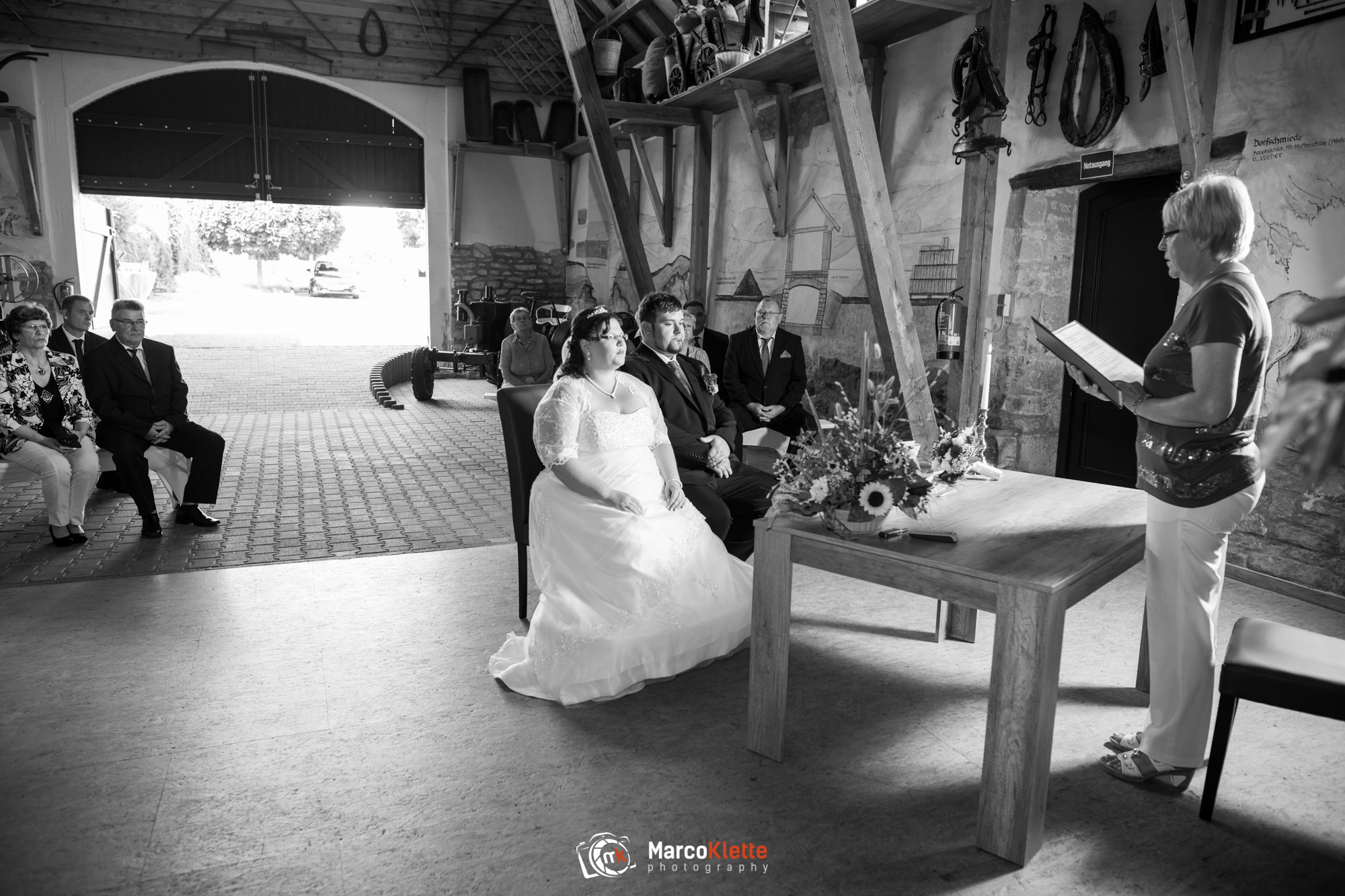 fliege-wedding-web-9