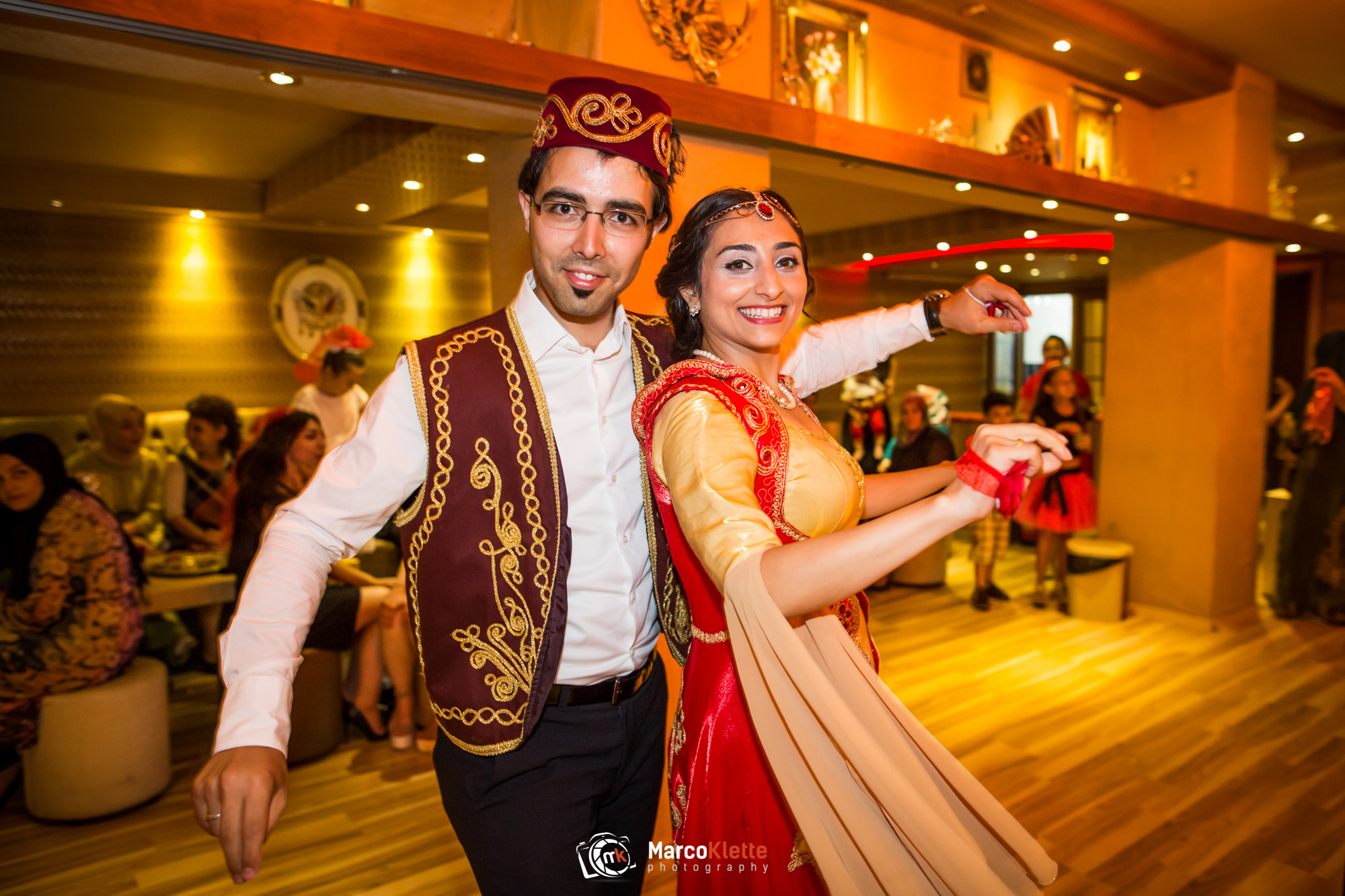 instanbul-wedding-web-25