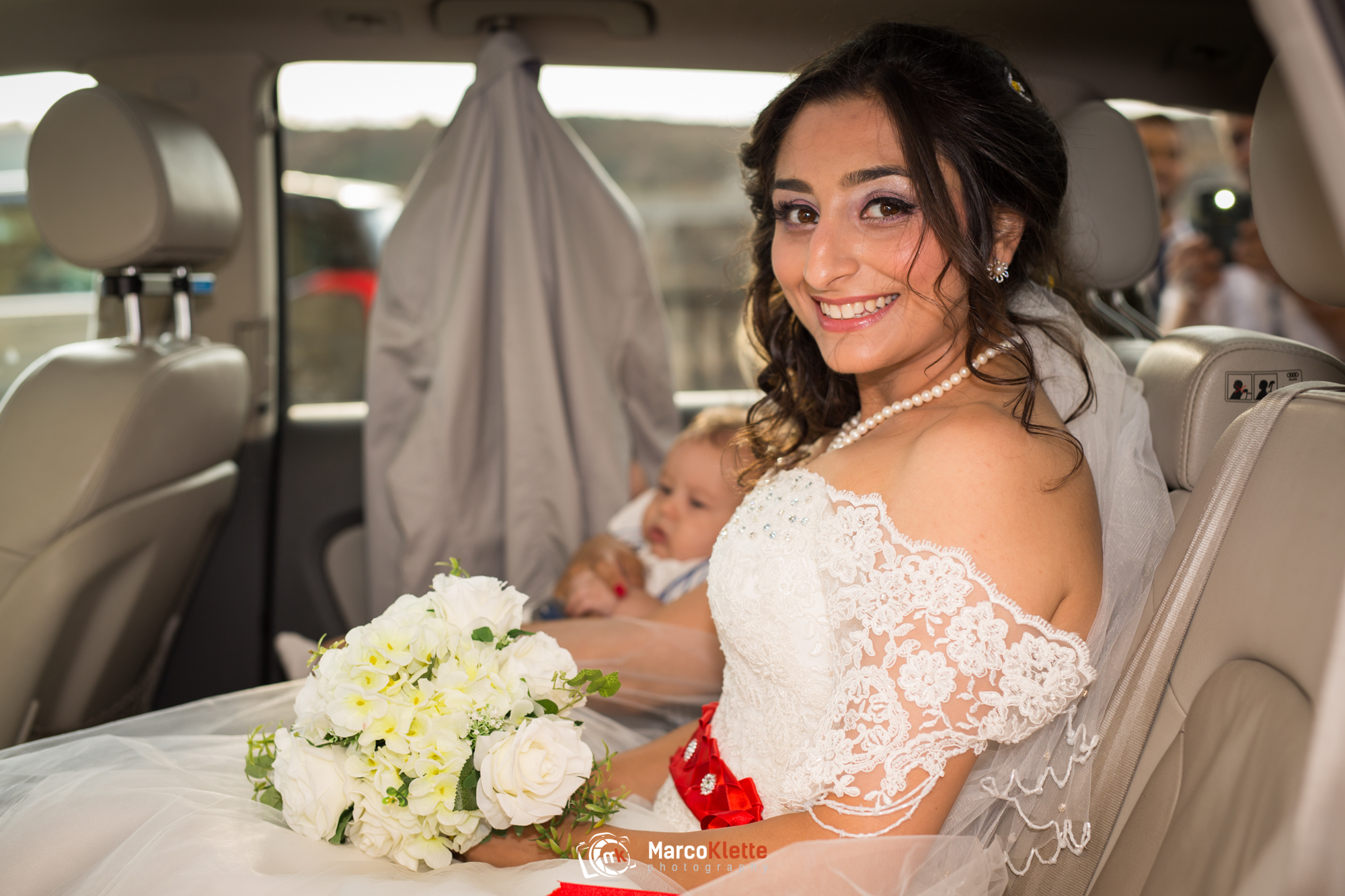 instanbul-wedding-web-26