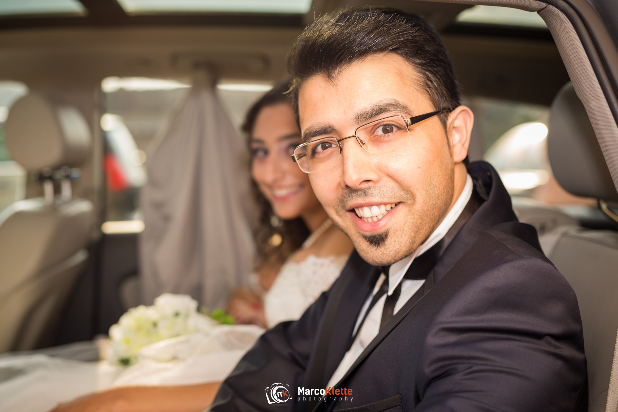 instanbul-wedding-web-27