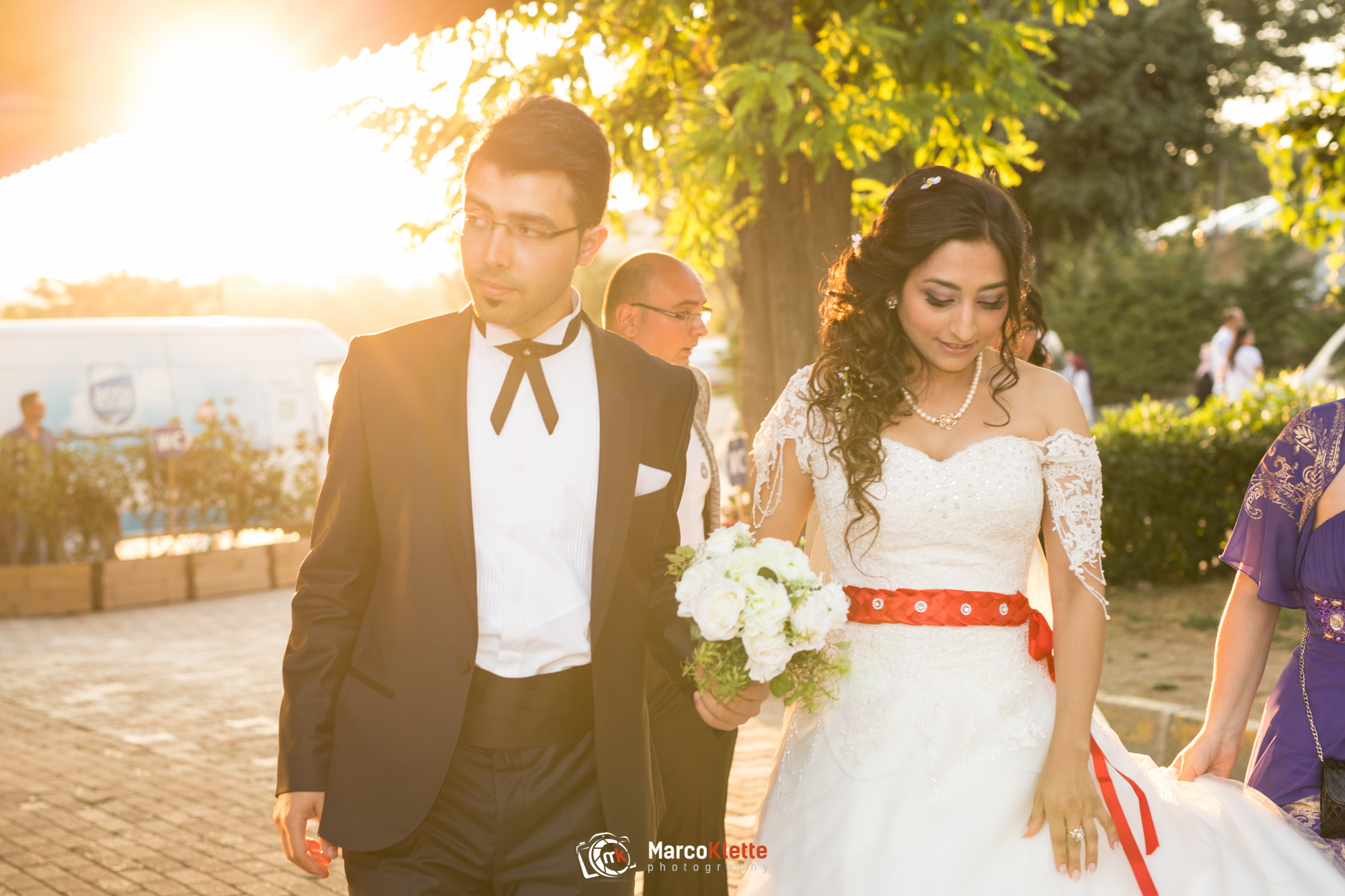 instanbul-wedding-web-29