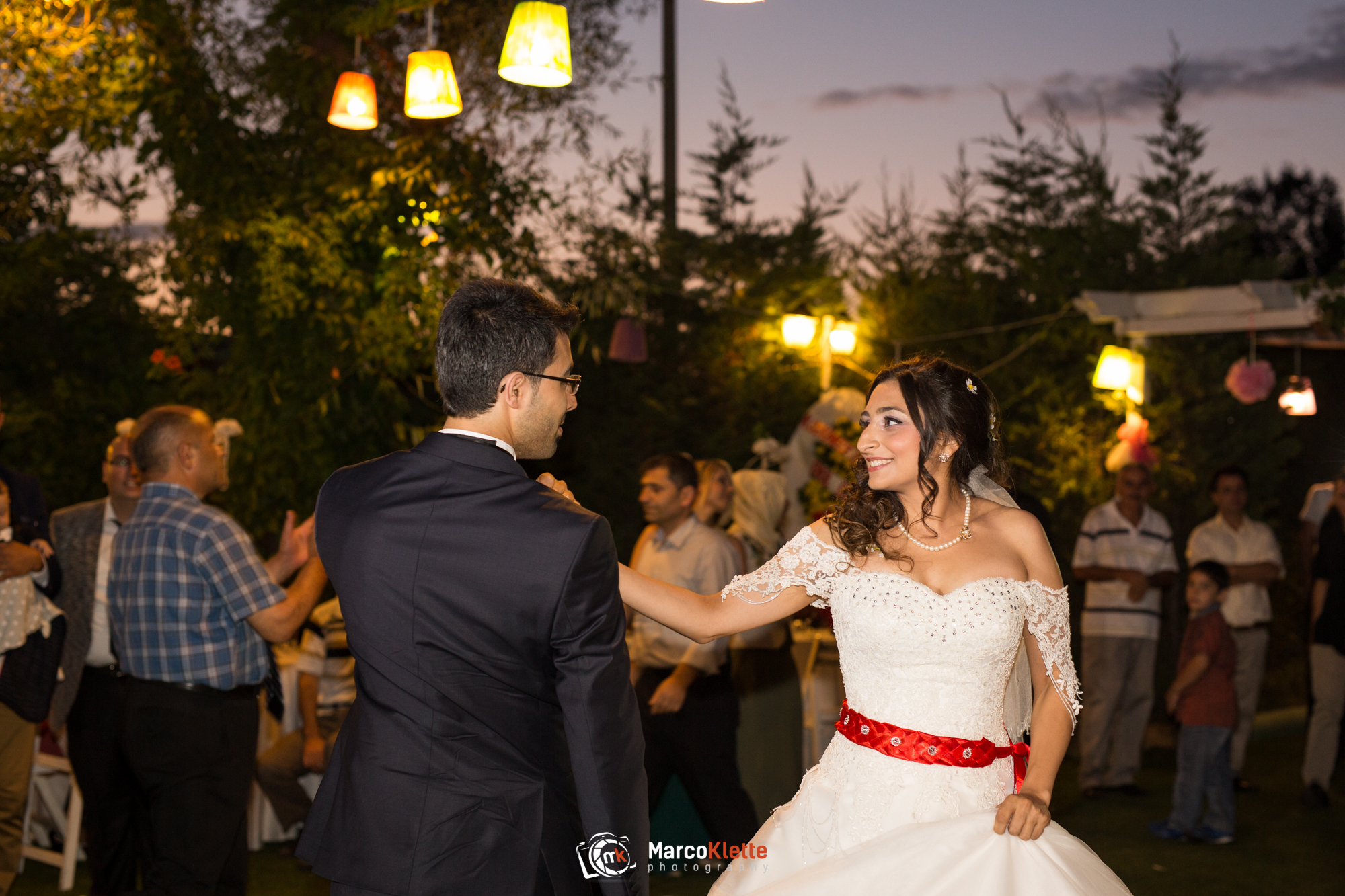 instanbul-wedding-web-30
