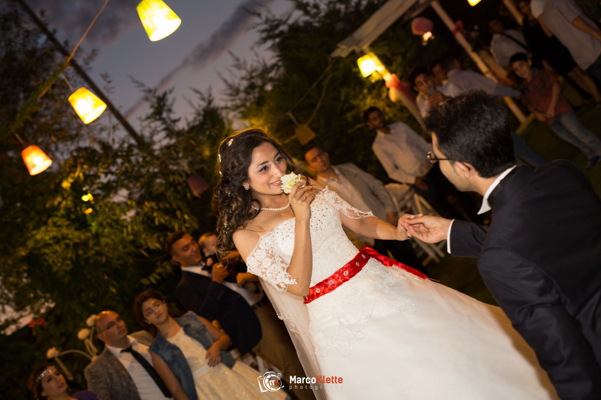 instanbul-wedding-web-33