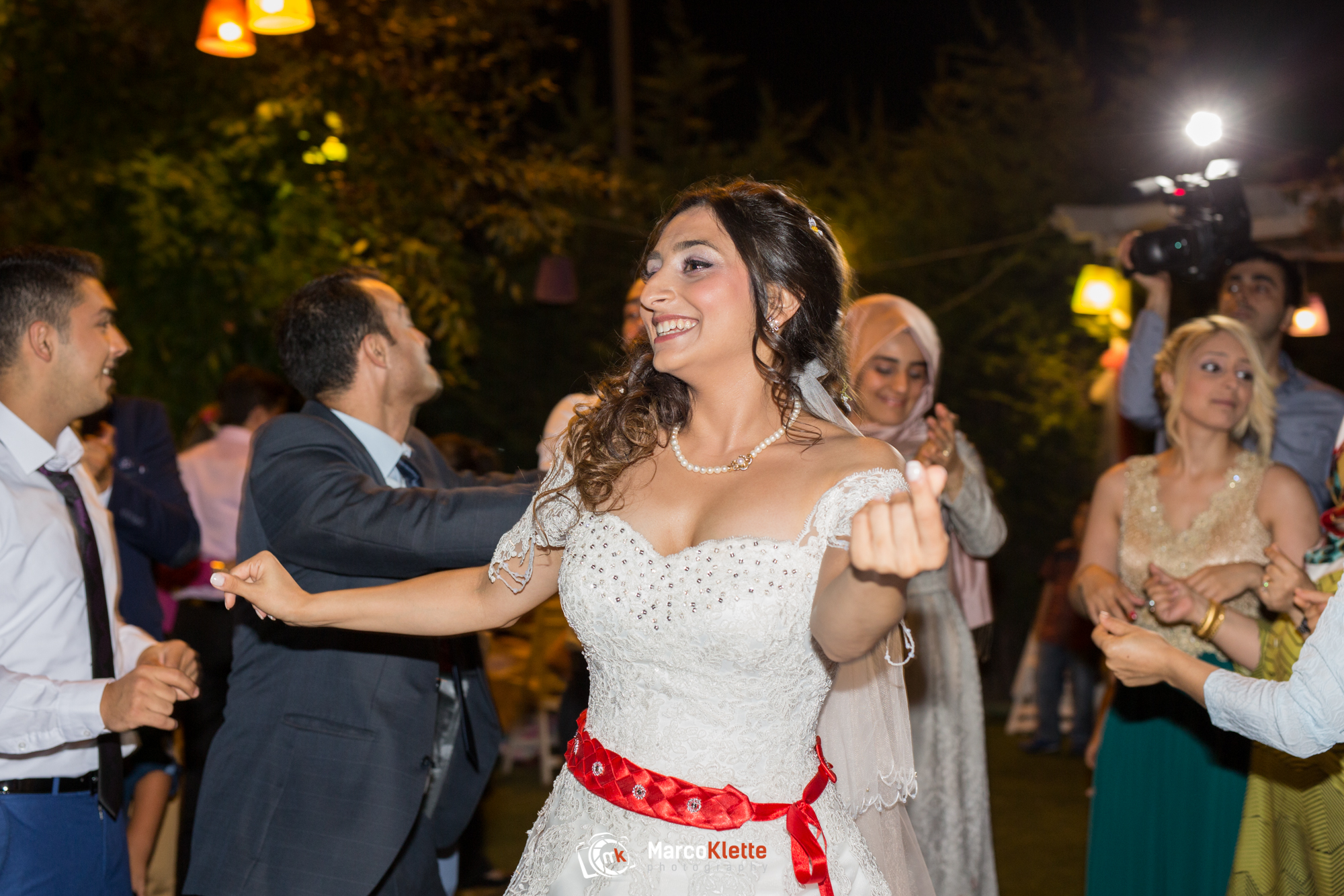 instanbul-wedding-web-34