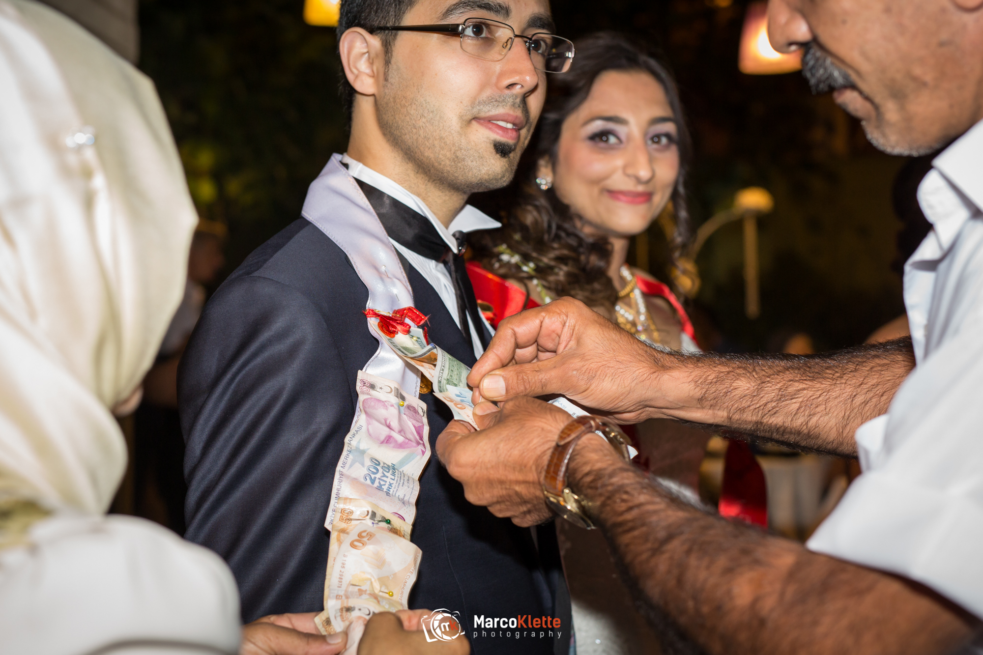 instanbul-wedding-web-38
