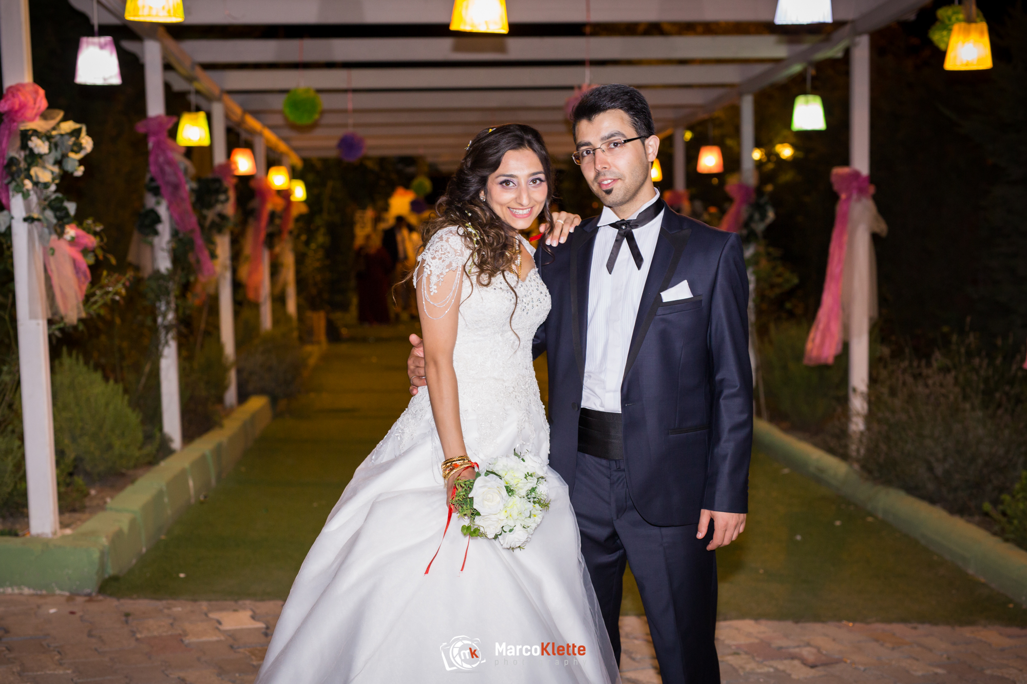 instanbul-wedding-web-42
