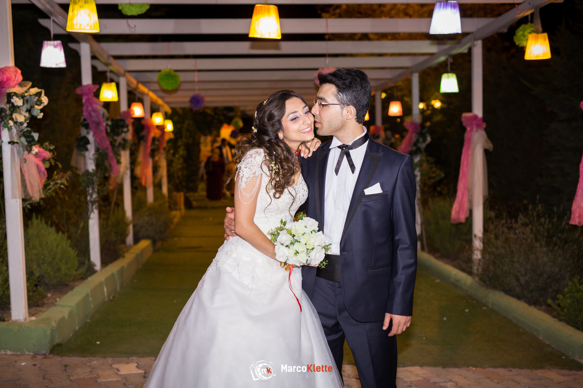 instanbul-wedding-web-43