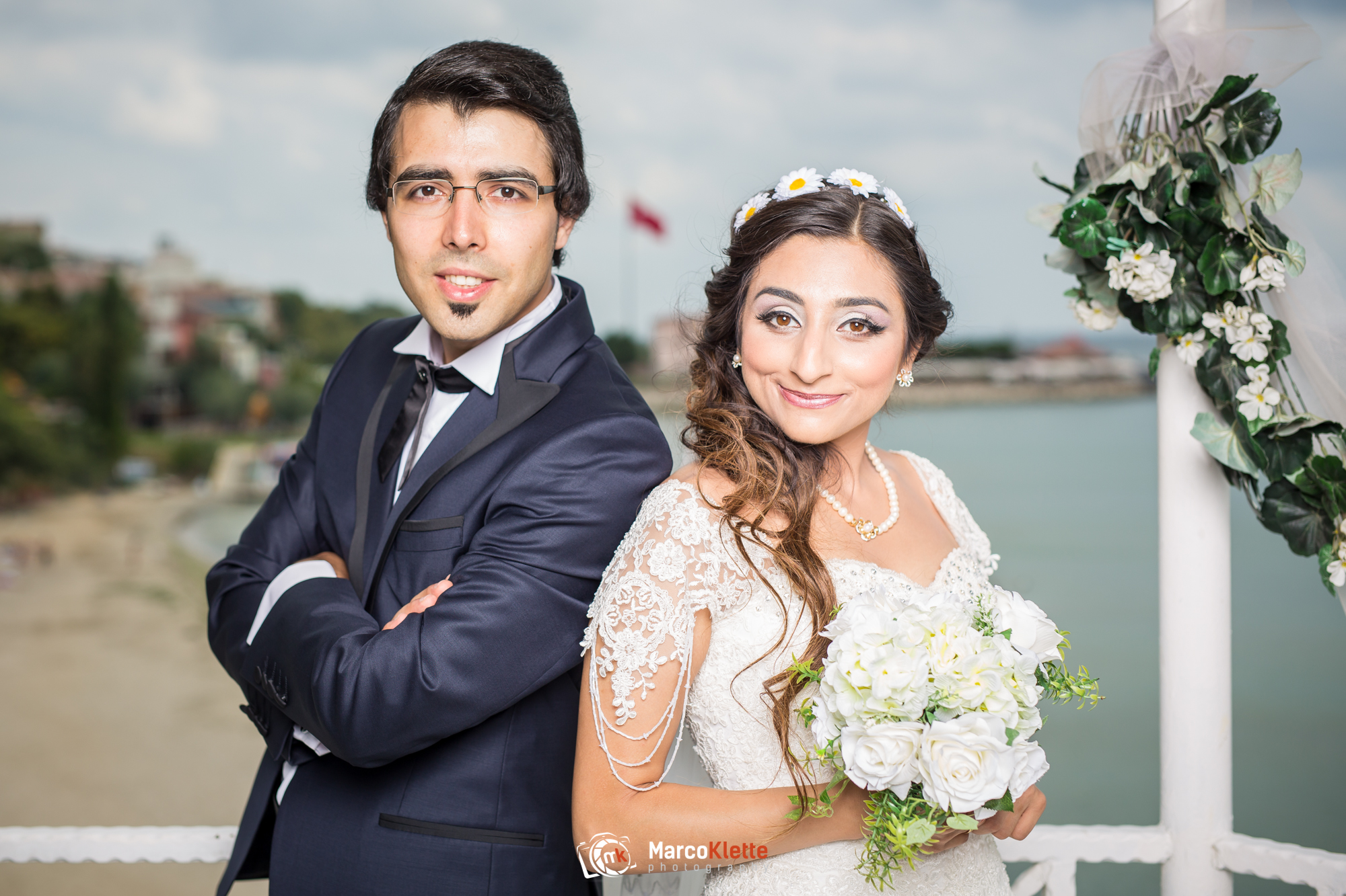 instanbul-wedding-web-45
