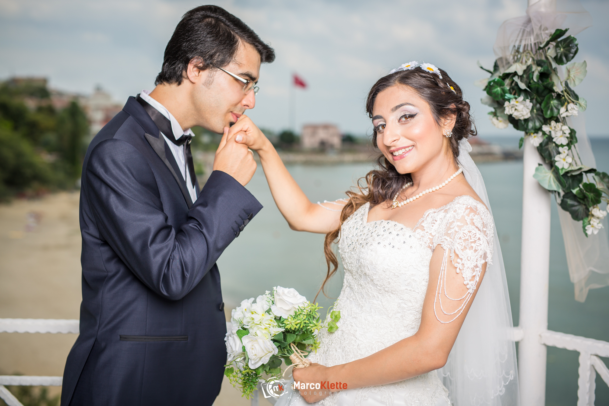 instanbul-wedding-web-46