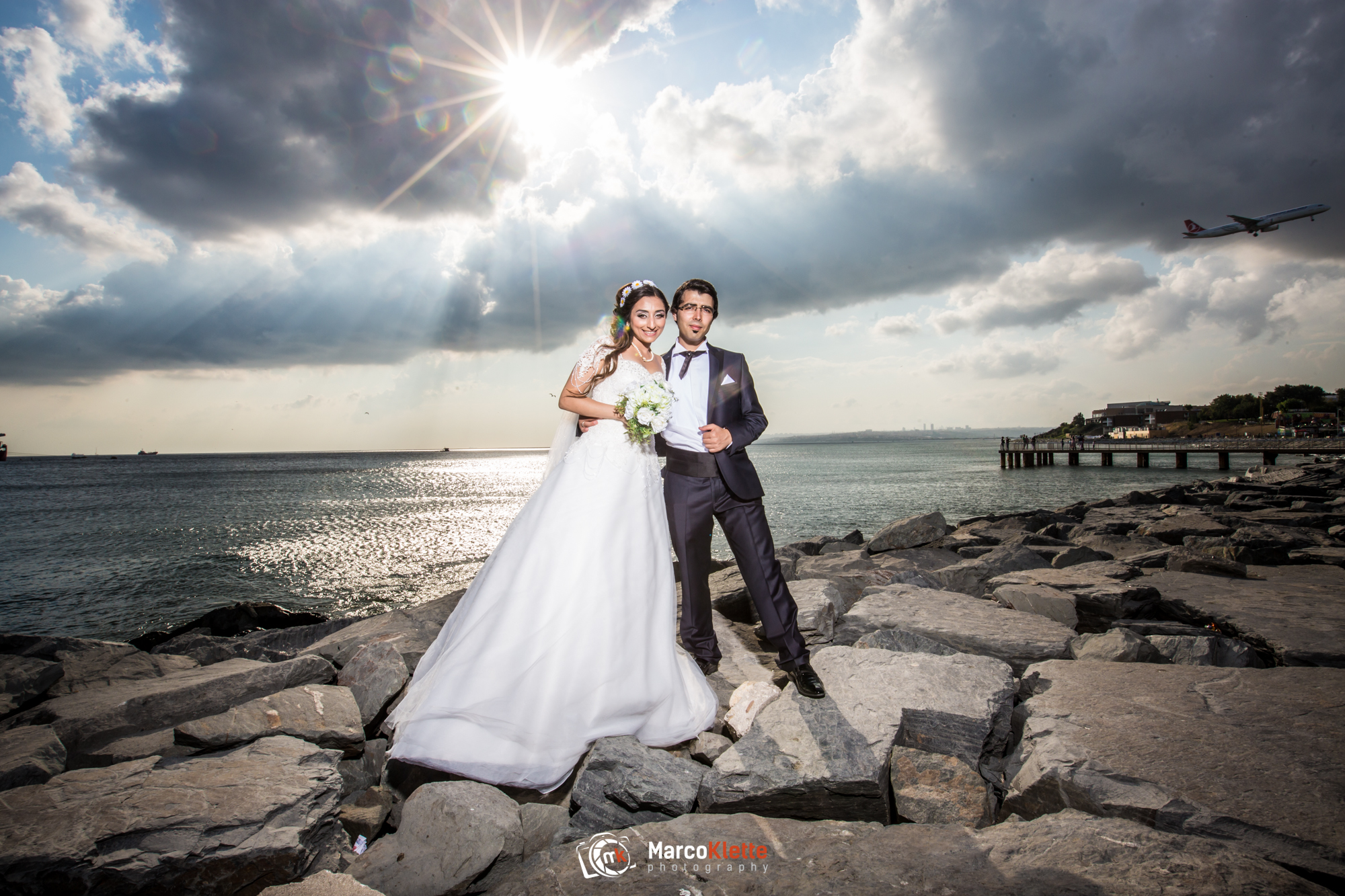 instanbul-wedding-web-47