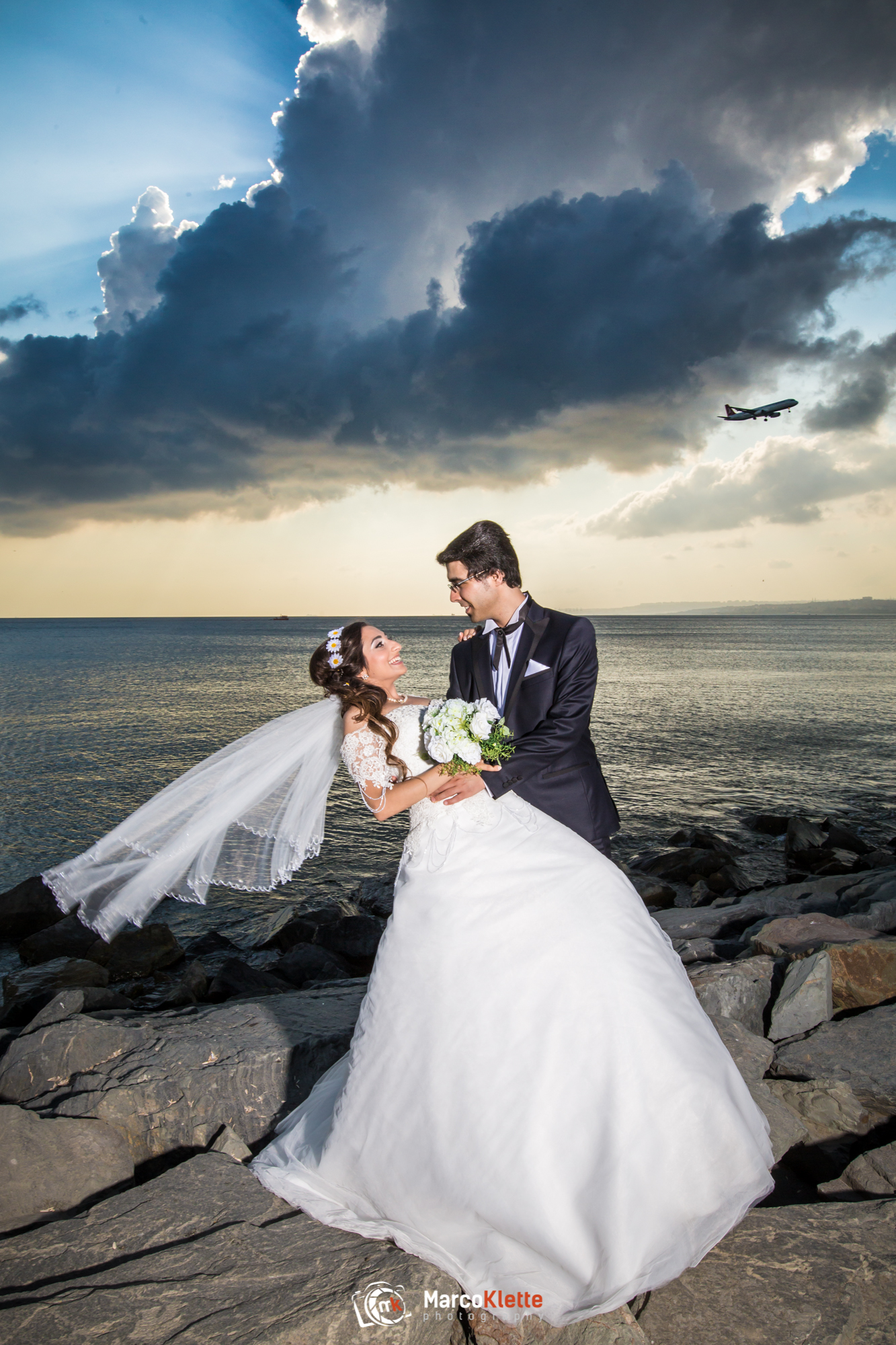 instanbul-wedding-web-49