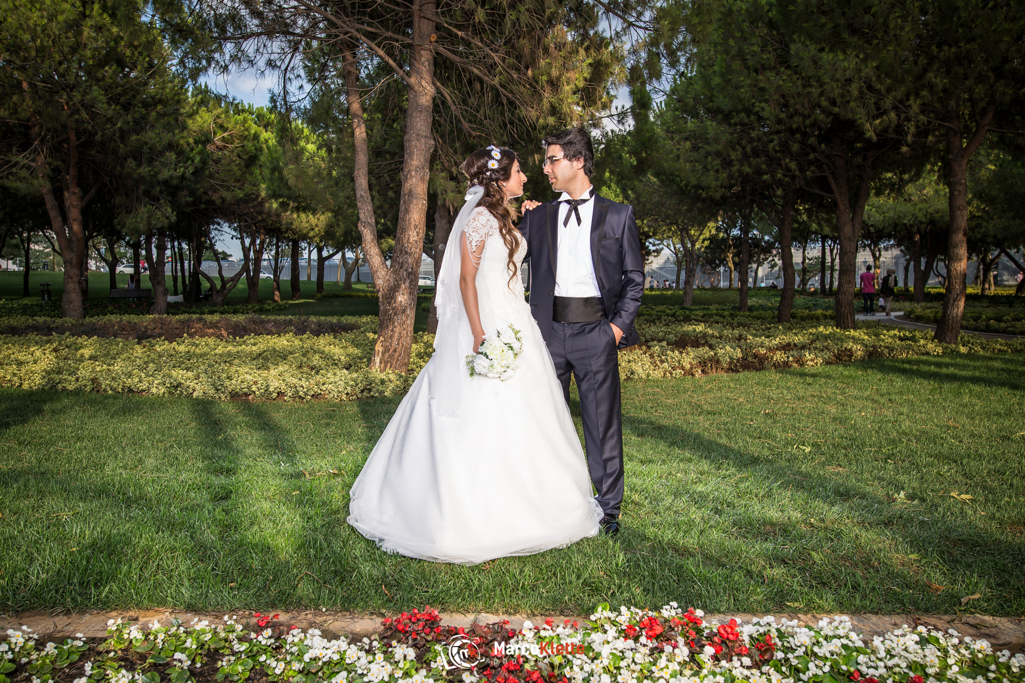 instanbul-wedding-web-50