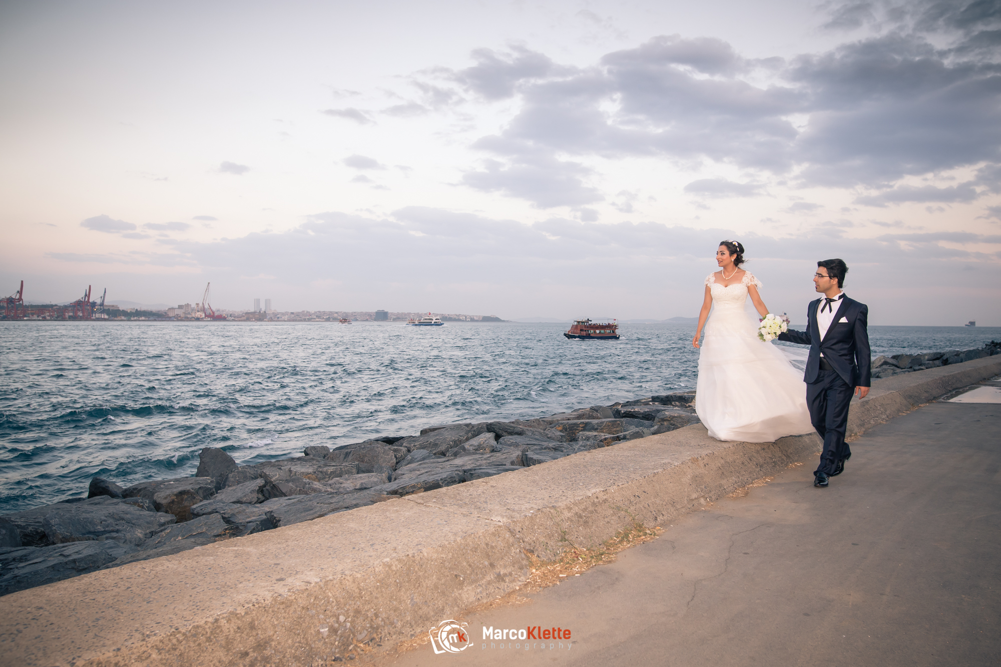 instanbul-wedding-web-57
