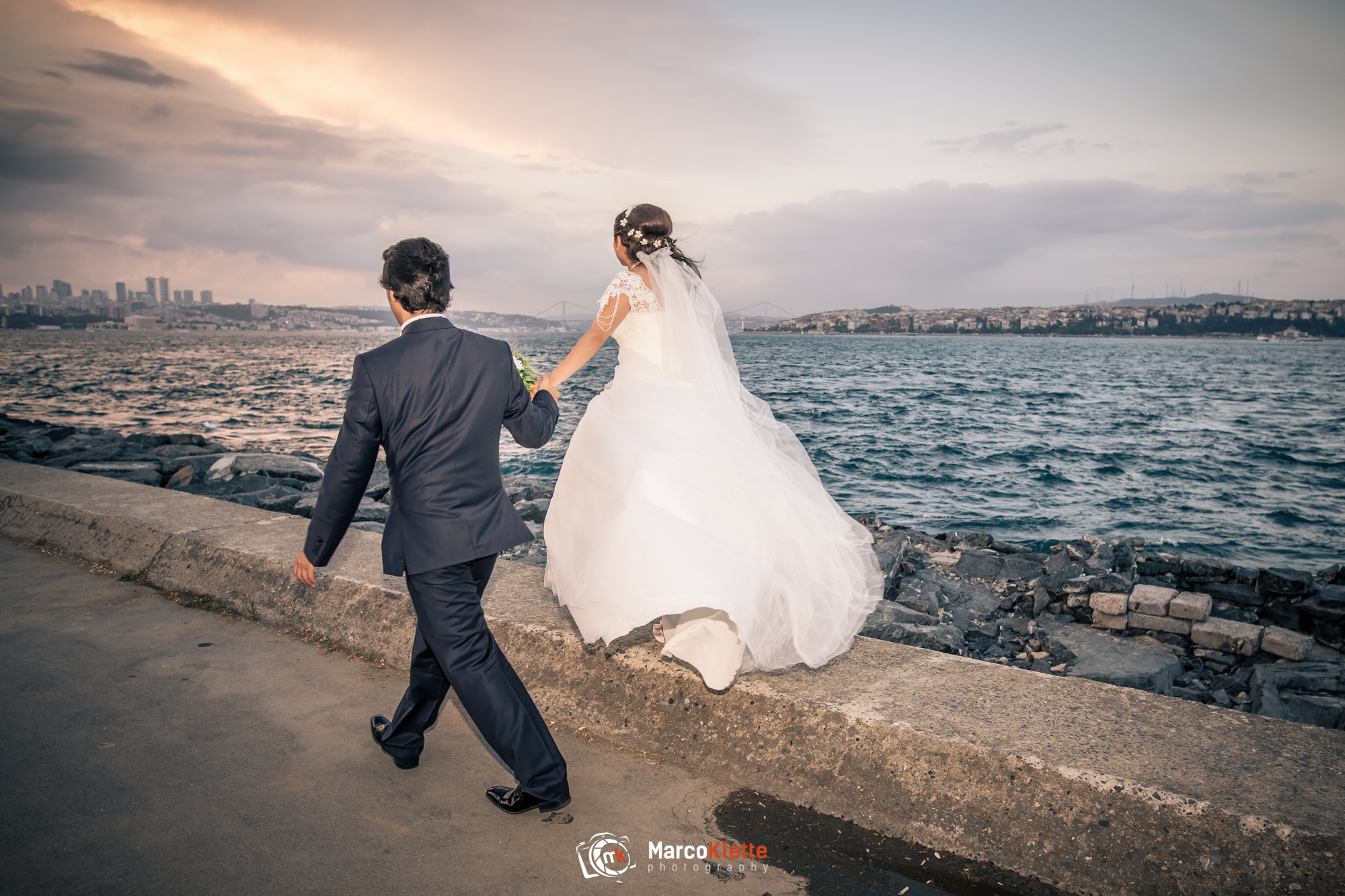 instanbul-wedding-web-58
