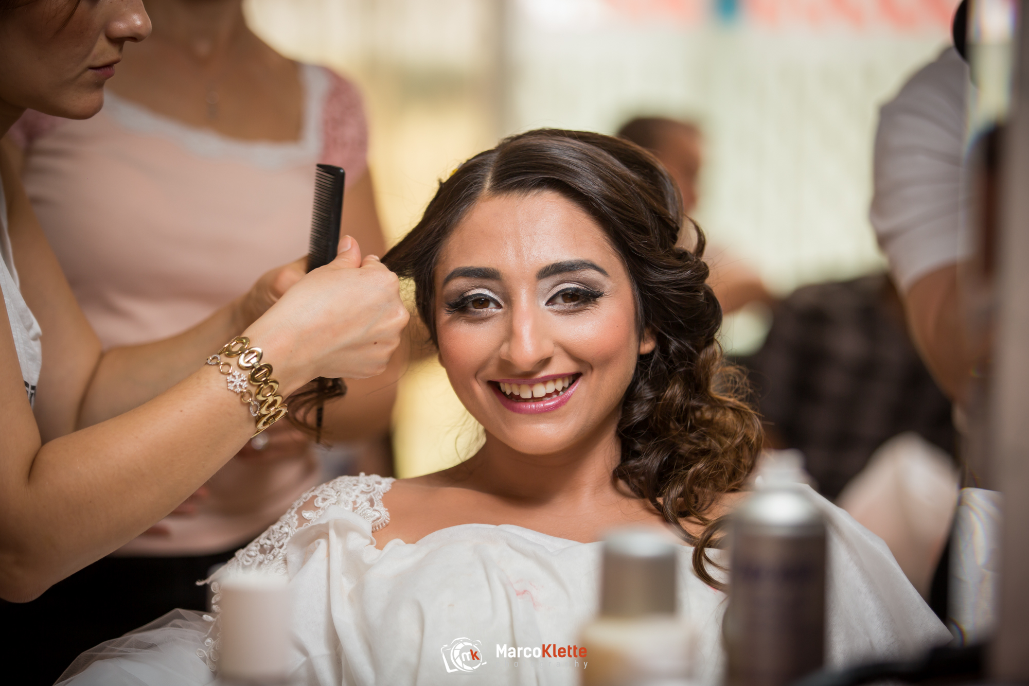 instanbul-wedding-web-6