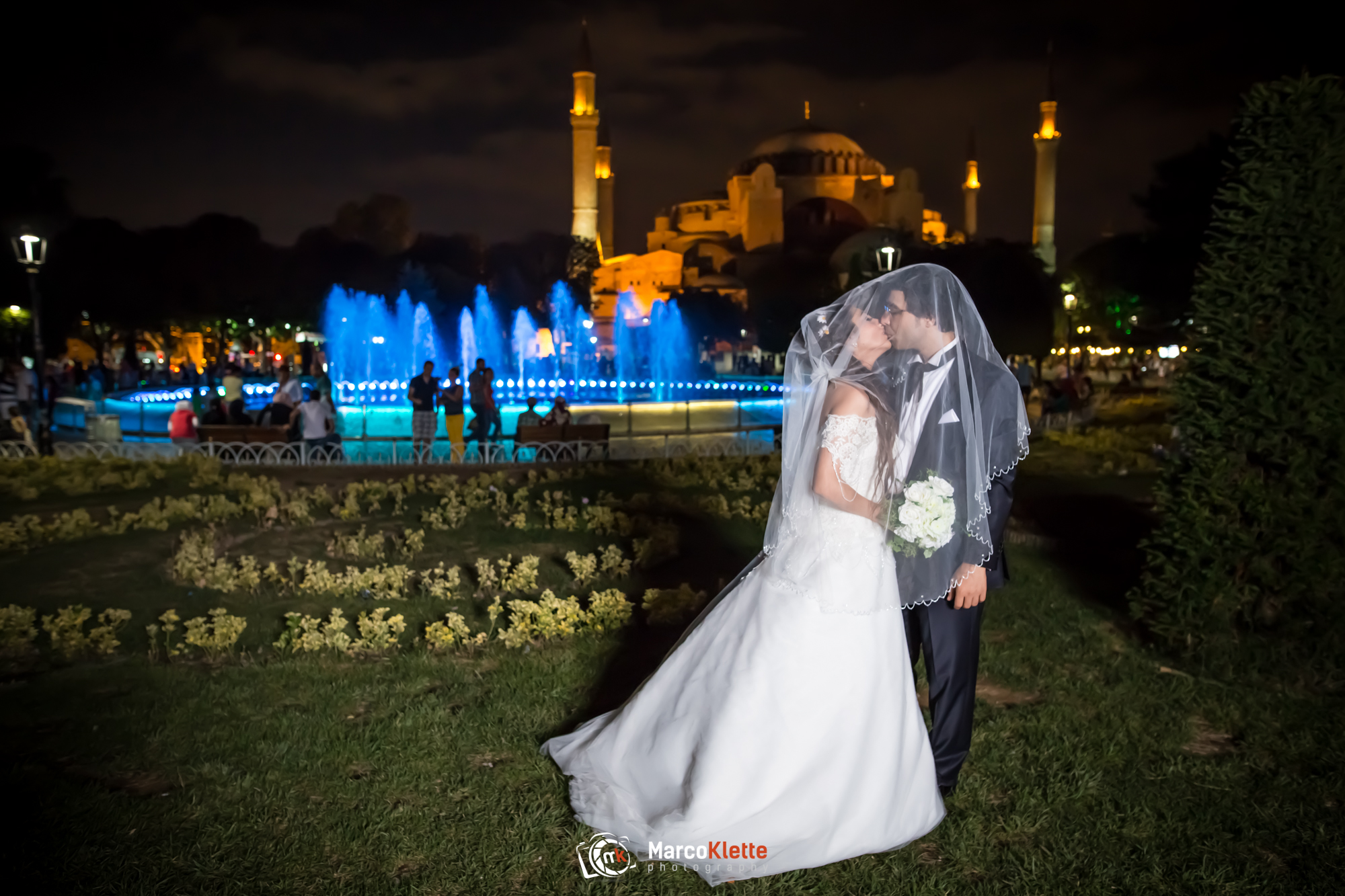 instanbul-wedding-web-60