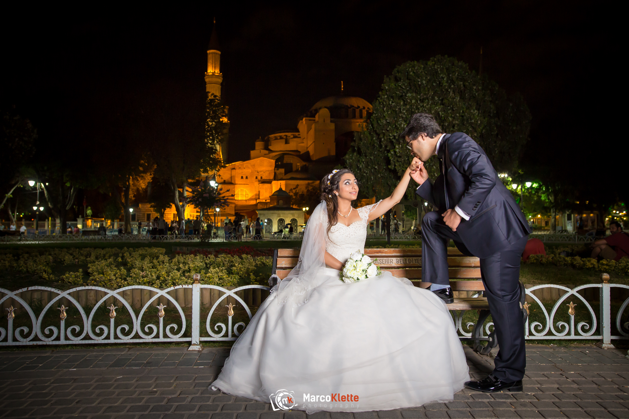 instanbul-wedding-web-63