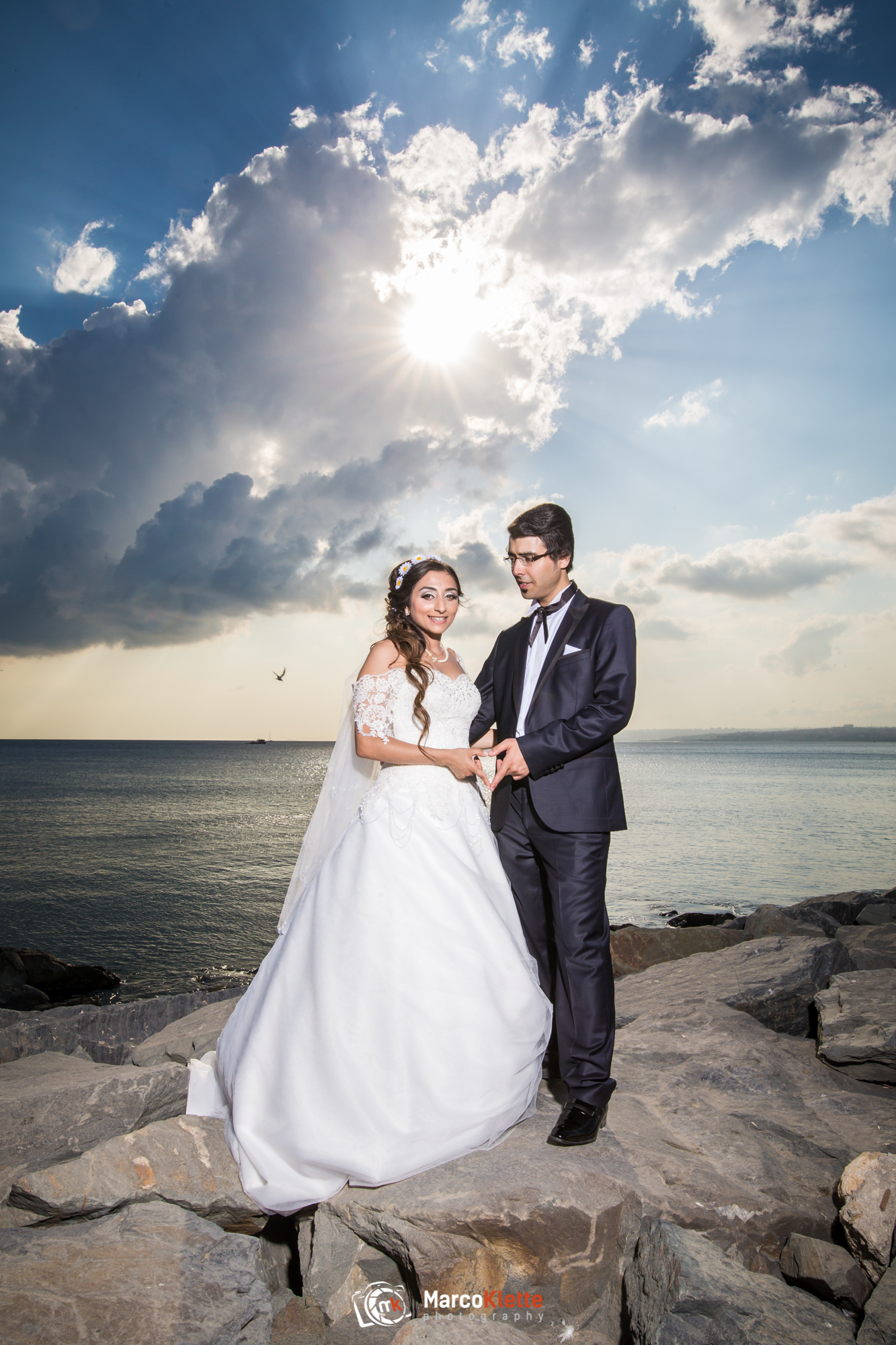 instanbul-wedding-web-64
