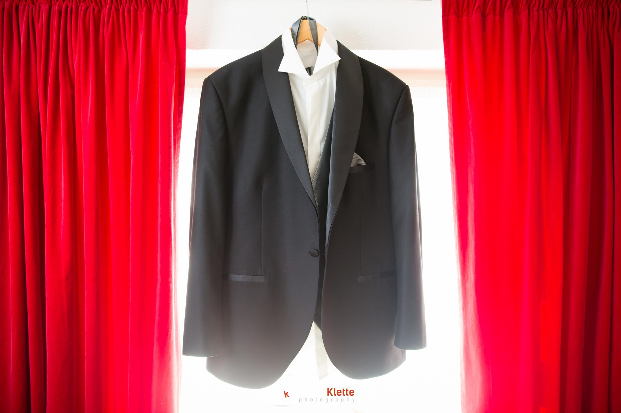 jena-wedding-web-25