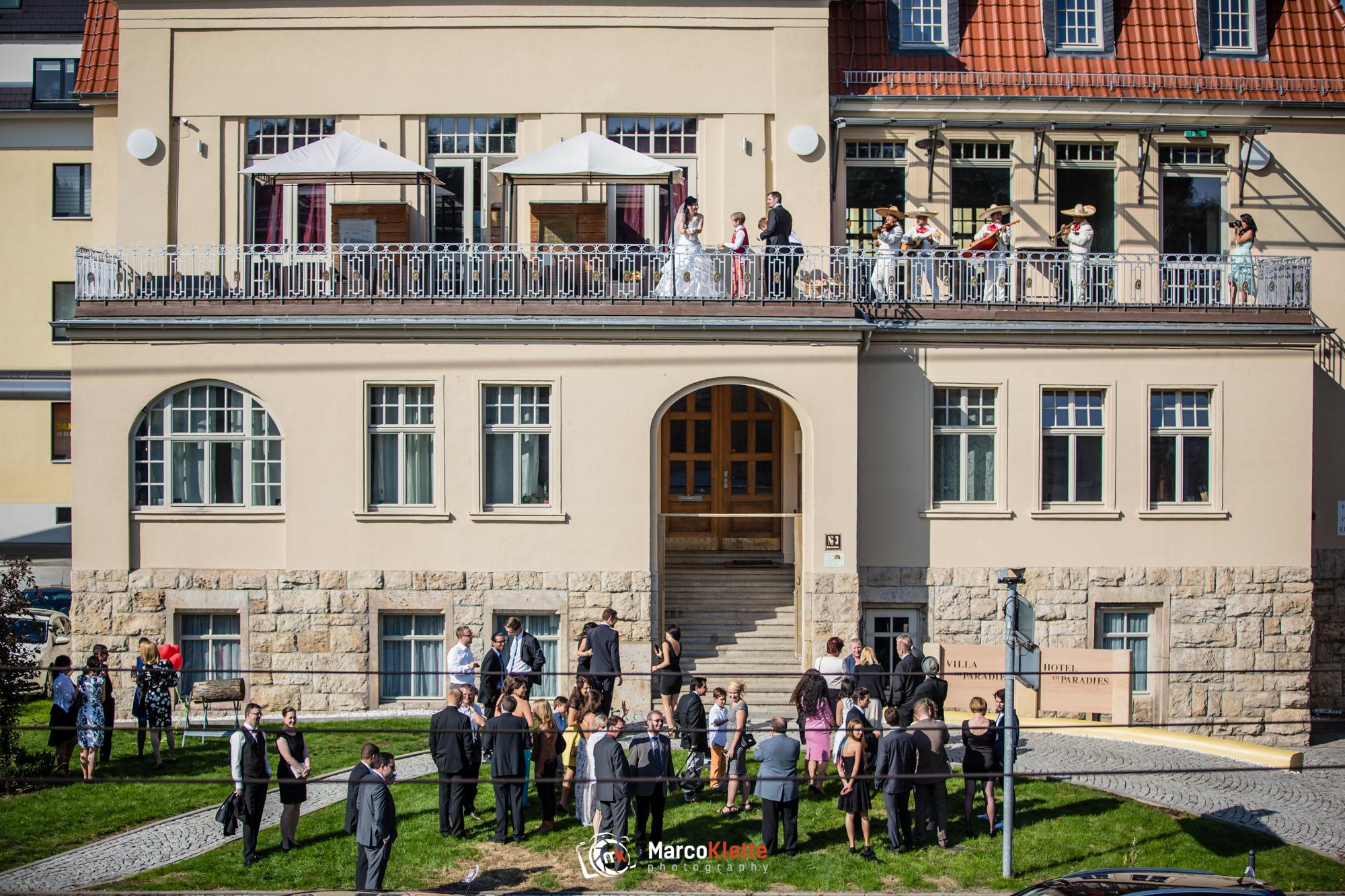 jena-wedding-web-41