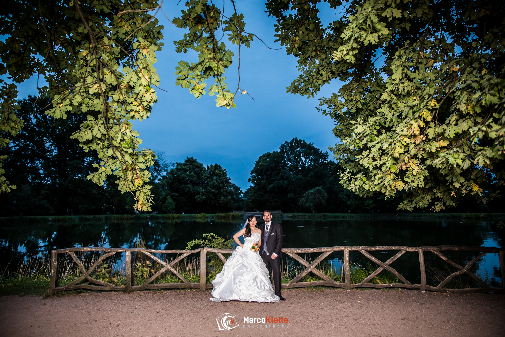 jena-wedding-web-52
