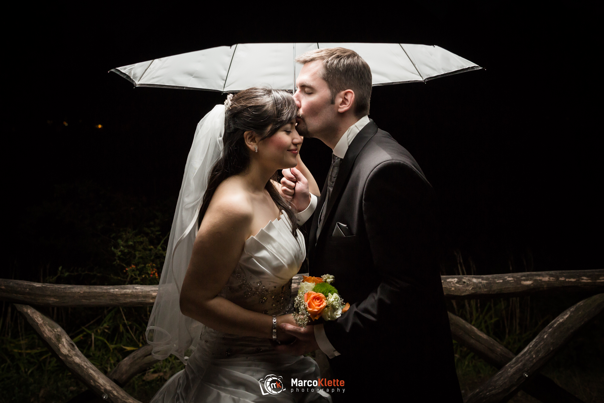 jena-wedding-web-55