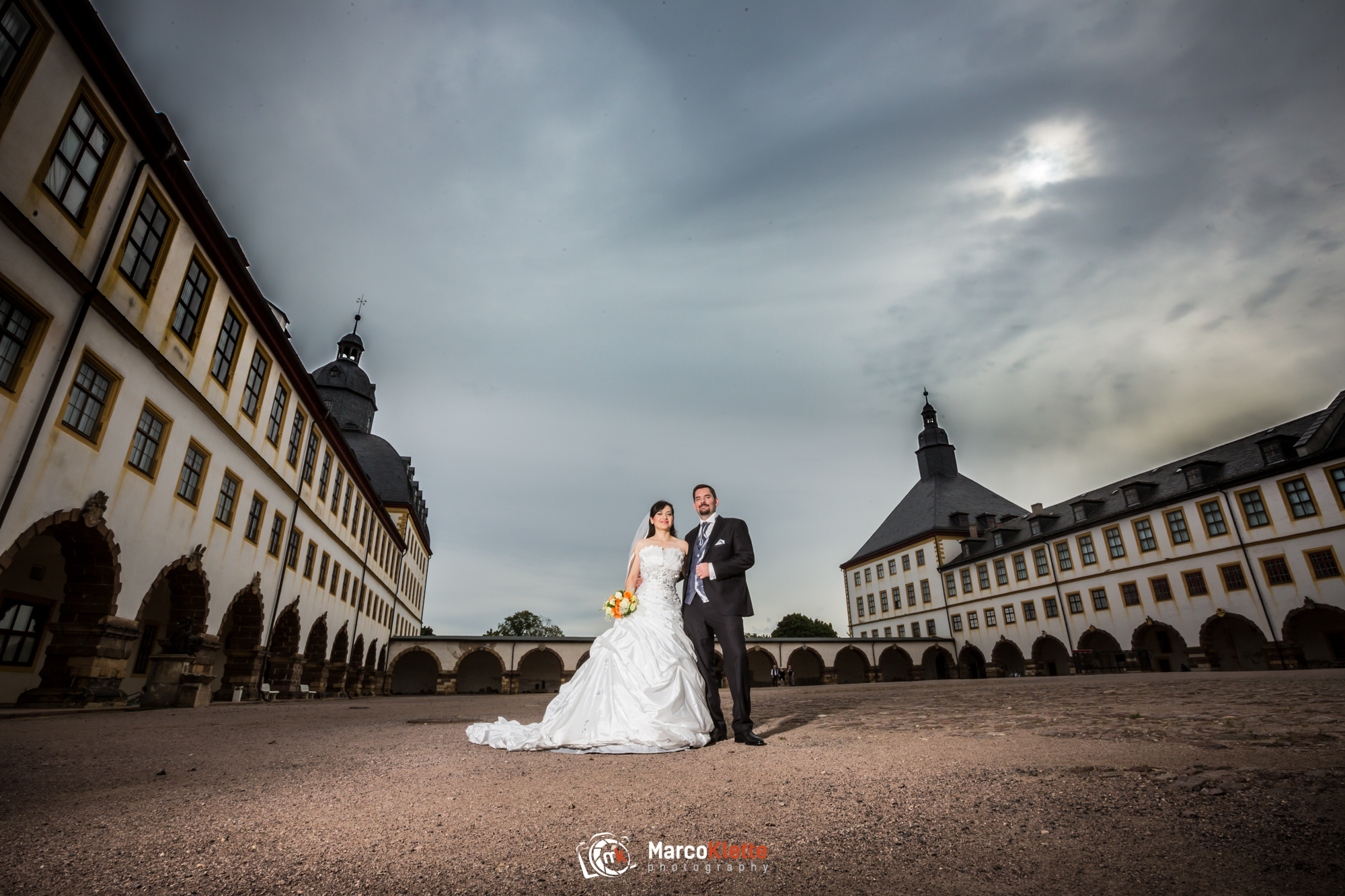 jena-wedding-web-56