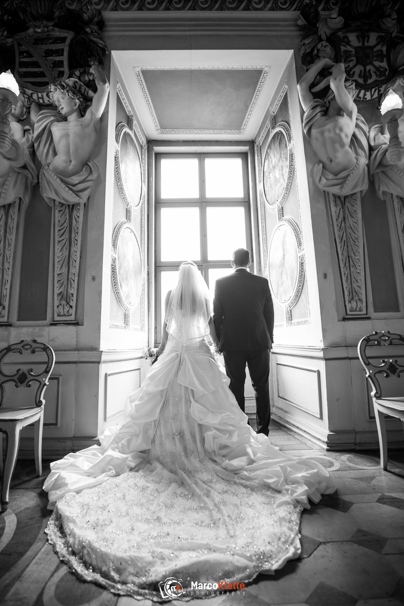 jena-wedding-web-59