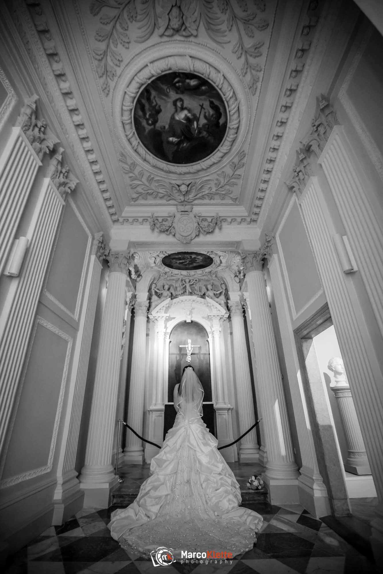 jena-wedding-web-61