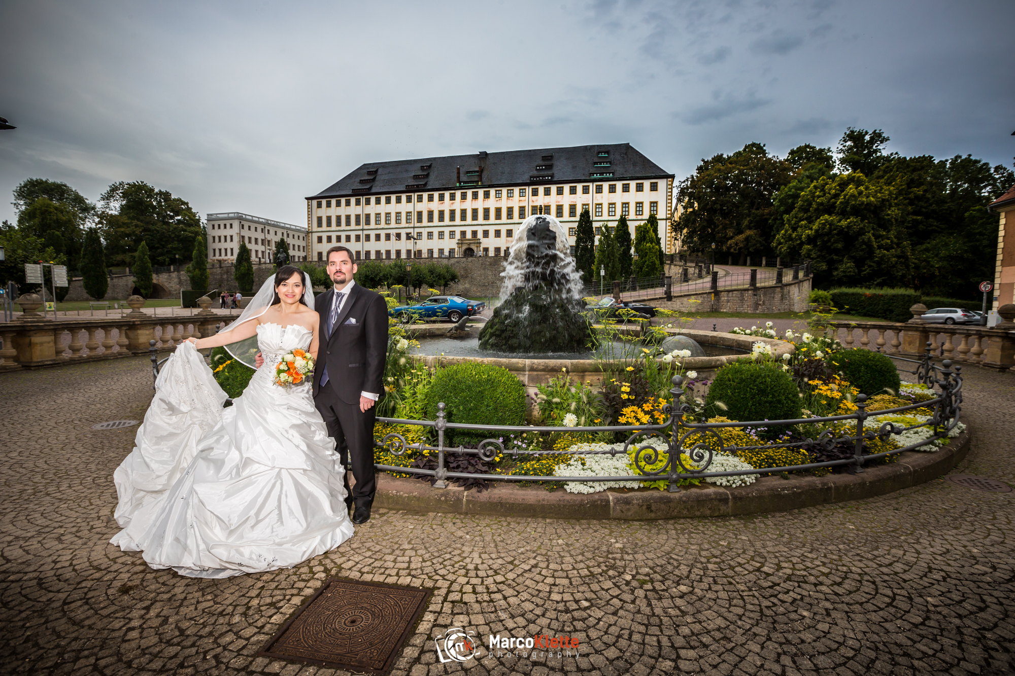 jena-wedding-web-64
