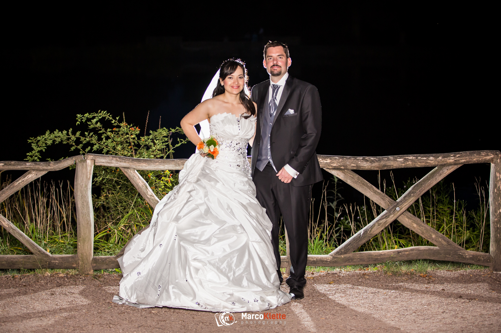jena-wedding-web-65